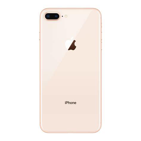 apple iphone 8 plus mobile phone starhub store