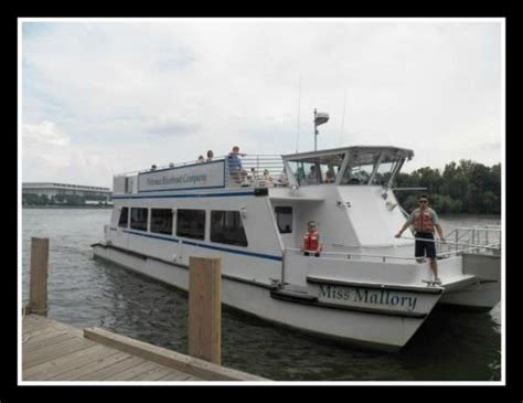 potomac boat rides washington dc boat tours which one is best free tours