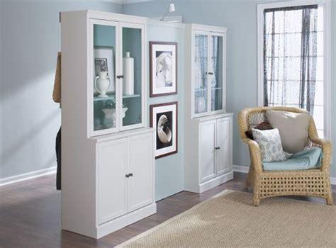 bloombety best design front door blue paint colors front bloombety best design front door blue paint colors front
