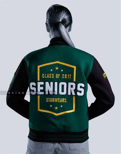 design jacket class custom varsity jackets fleece senior class of 2019 jackets