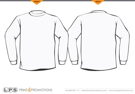sweatshirt outline www imgkid com the image kid has it