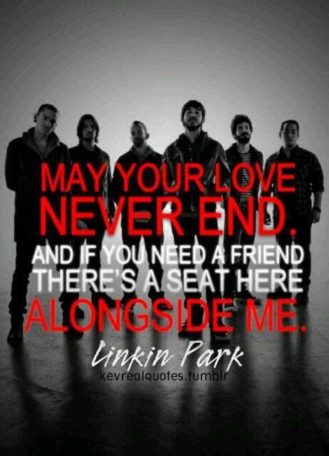 best linkin park lyrics quotes linkin park inspirational quotes quotesgram