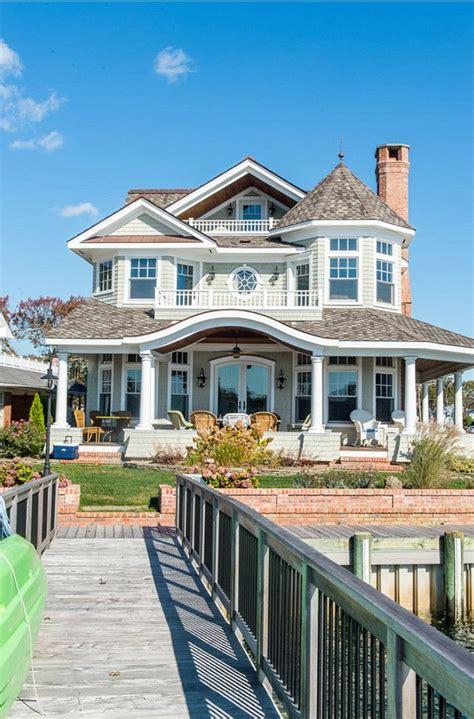 best beach house designs 25 best ideas about beautiful beach houses on pinterest