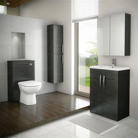 Black Bathroom Furniture Book Of Hacienda Black Bathroom Furniture In Uk By Eyagci