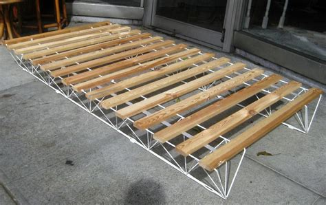 ikea bed frames twin ikea twin bed foundation tuft u0026 needle 10 full size of folding twin bed frame
