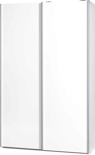 schmale kleiderschränke günstig garderobenschr 228 nke 30 cm tief bestseller shop f 252 r m 246 bel
