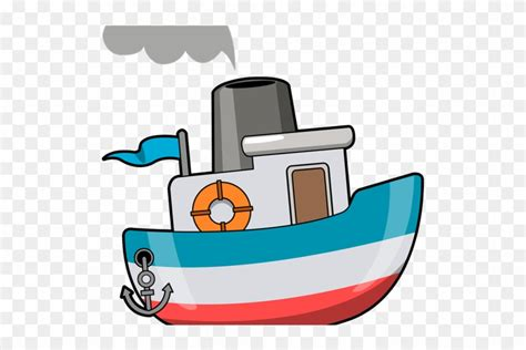 clipart cruise boat cruise ship clipart ship transportation clipart boat