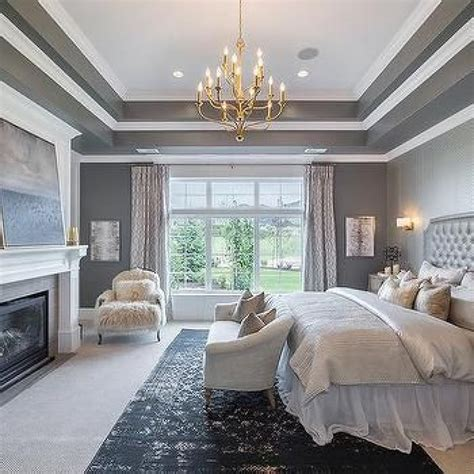 bedroom ceiling l master bedroom ceiling ideas modern master bedroom design