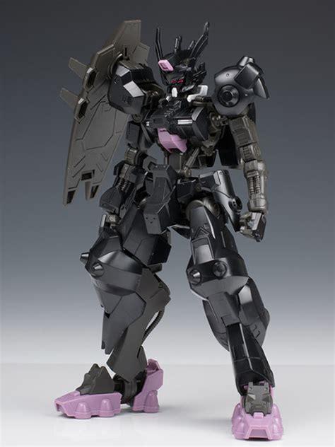 Hg Asw G 47 Vual Bandai review hg 1 144 gundam vual gundam kits collection news