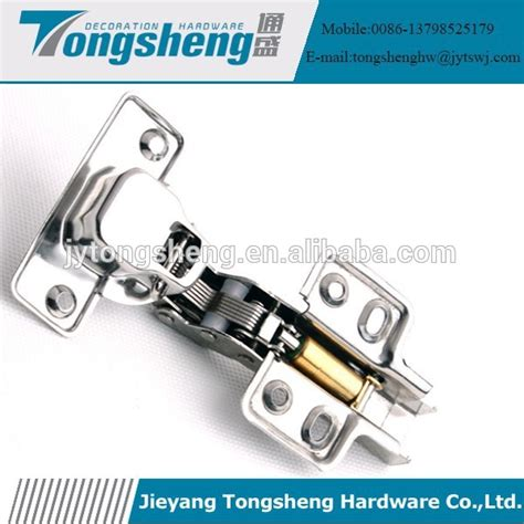 kitchen cabinet hinges suppliers dtc cabinet hinges cabinets matttroy
