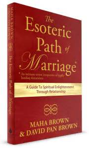 the craft of building conscious authentic relationships books spiritual relationship quotes w spiritual and