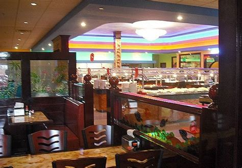 Chinese Buffet Near Chandler Az Myideasbedroom Com Buffets In Chandler Az