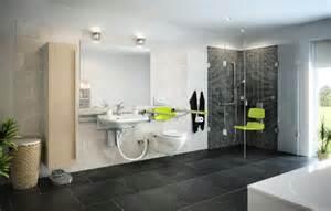 Handicap Accessible Bathroom Designs pressalit care plus bathroom1
