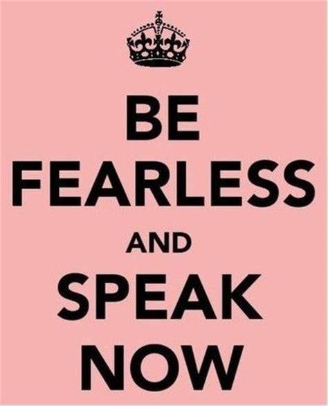 speak up quotes speak up inspiring quotes and sayings juxtapost
