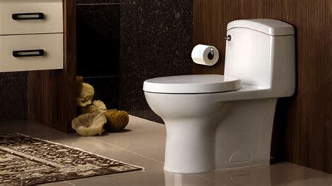 Bathroom Toilet Restroom Choosing Right Bathroom Toilets Bath Decors