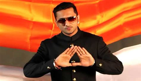 honey singh 2017 image bombay hc refuses to quash fir against hirdesh singh aka