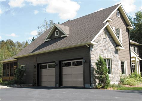 overhead door dealers gallery saco garage door company and dealer k s