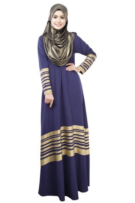 buy wholesale turkish hijabs from china turkish
