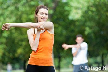 alimentazione per fitness alimentazione fitness a gallio con personal trainer