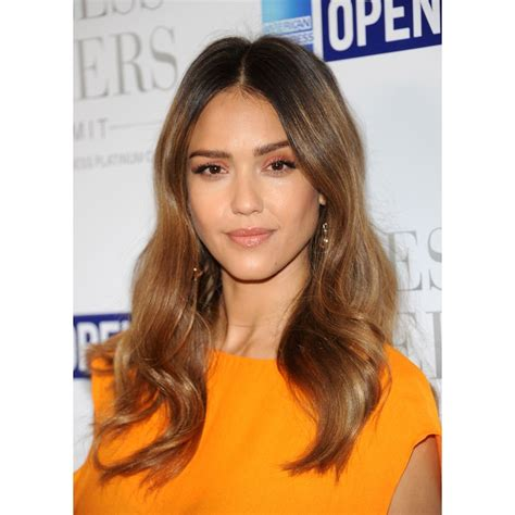 celebrities with long thin faces the 10 most flattering haircuts for oval faces allure