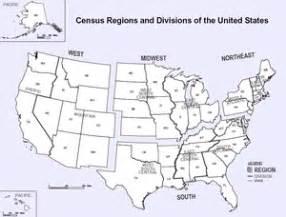 regi 227 o oeste estados unidos wikip 233 dia a enciclop 233 dia