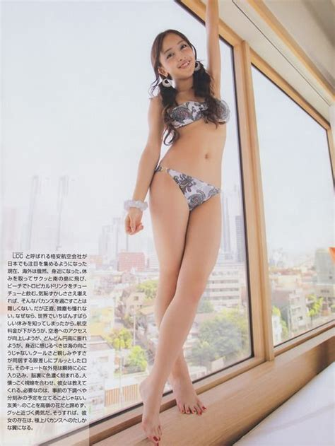 How To Decorate The Home tomomi itano nice toes decorate long legs to highlight a