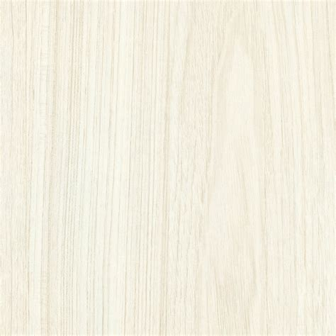 white wood laminate texture www pixshark com images