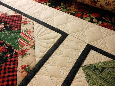 Sashing For Quilts by Sashing Idea Quilts