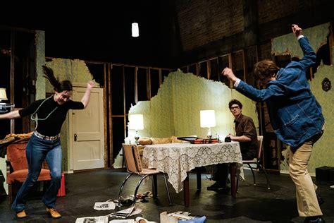 violent mood swings antigone meets 1970s radical detroit in a work of