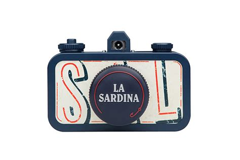 la sardina lomo la sardina the awesomer