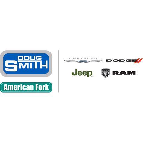 Chrysler Inc by Harvey Chrysler Dodge Jeep Inc Autos Post