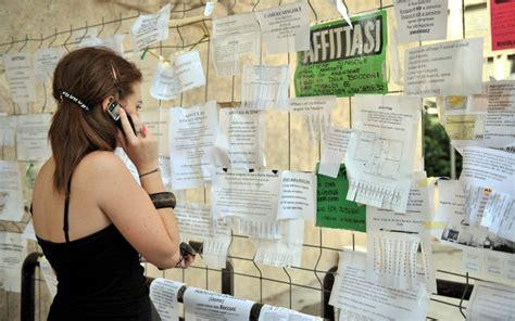 agevolazioni per studenti universitari fuori sede come affittare casa agli studenti fuori sede casanoi