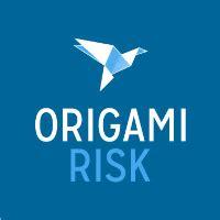 Origami Risk - origami risk linkedin