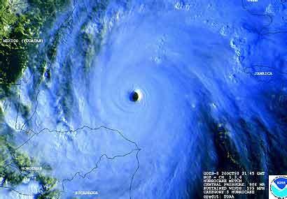 caracteristicas de imagenes satelitales wikipedia el espacio geogr 225 fico y su transformaci 243 n de geograf 237 a y