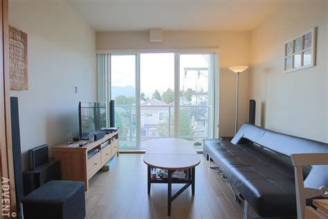 one bedroom apartments vancouver 1 bedroom apartments east vancouver bc nrtradiant com