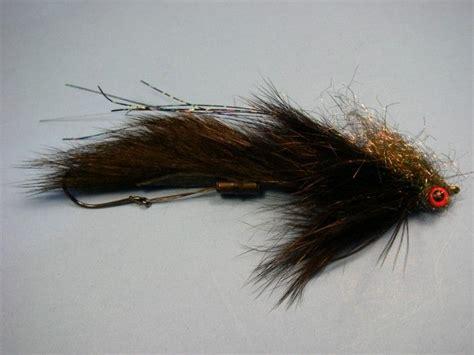 how to swing flies for steelhead top 25 ideas about steelhead spey fishing on pinterest