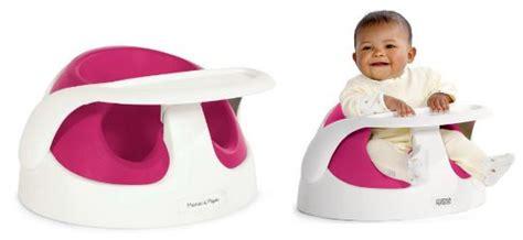 mamas and papas snug seat argos 40 mamas papas baby snug in raspberry now 163 24 08
