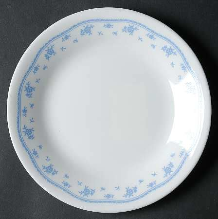 corning frosty morn corelle at replacements ltd corning morning blue corelle at replacements ltd