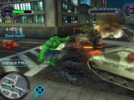 free download games hulk full version aero infinity hulk rip