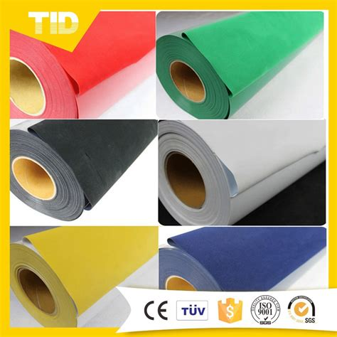 latex printable heat transfer vinyl printable heat transfer vinyl wholesale buy heat