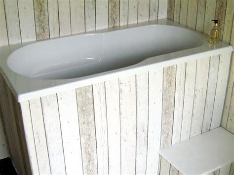 japanese bathtub uk the chagoi bath japanese deep soaking tub ebay