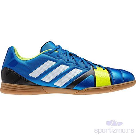 Adidas Nitro Charge 3 0 patike adidas nitrocharge 3 0 in q33675 sportizmo