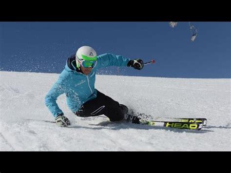 test sci 2015 irace neveitalia ski test 2015 2016