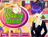 games for girls play free games for girls online