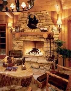 american home decorating ideas taş dekorasyonlu ev tasarımları taş dekorasyonlu ev