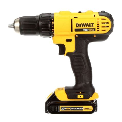 best cordless drill for the price page 4