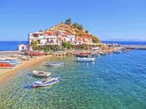 samos greece compare samos to other greek islands yourgreekisland