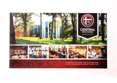 Manhattanville College Letter Of Recommendation College Brochure How To Make A College Brochure 3 How To Make A College Brochure Printaholic