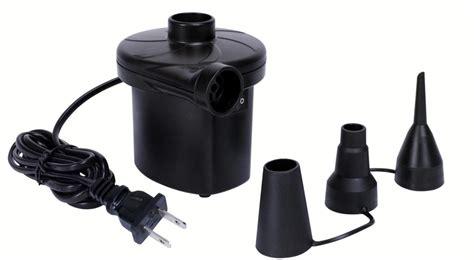 Pompa Vakum Udara Jual Pompa Udara Elektrik Pompa Angin Listrik Vakum