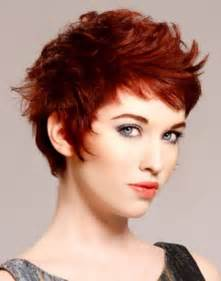 show me photos of haircuts for summer 2013 red short curly hairstyles for summer 2013 14 for hot